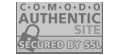 Comodo authentic site